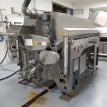 40-in x 7-ft Clean-Flow® Cooker