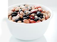 Dried Beans, Bean Processing