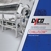 pouch-tub-coller-chill-flow